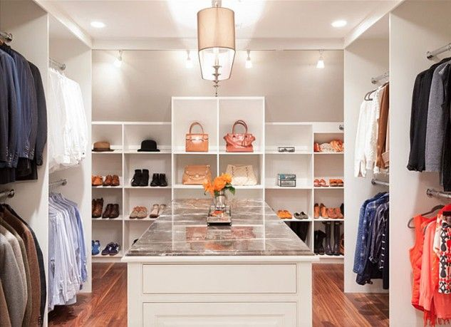 Big Walk In Closets 9 best painting techniques images on pinterest   closet space