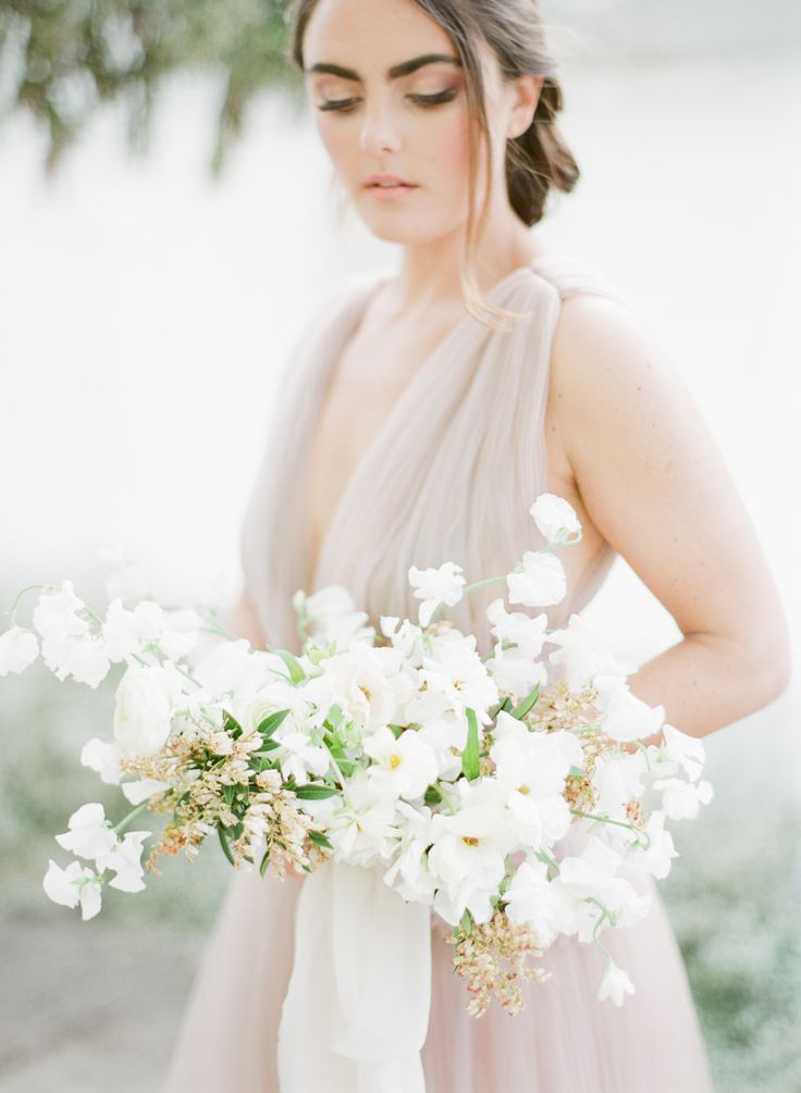 238 best Garden Wedding images on Pinterest | Marriage, Bride and ...