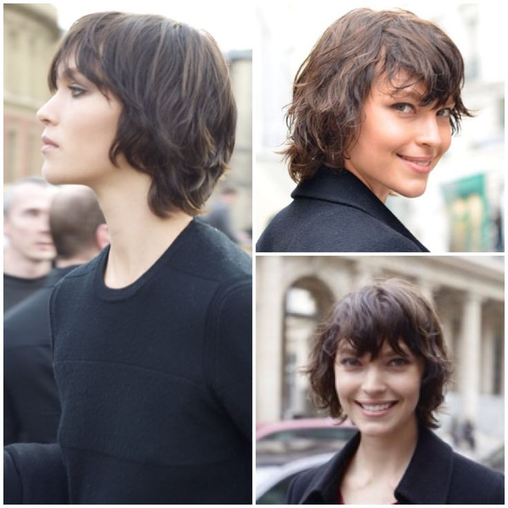 So want this hair! First lose at least 10kilos to pull this of! #hair #arizona #muse