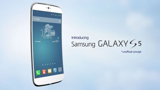 Samsung Galaxy S5 price may come in lower than previous Galaxies