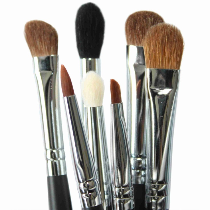 how to clean mac brushes with mac cleaner