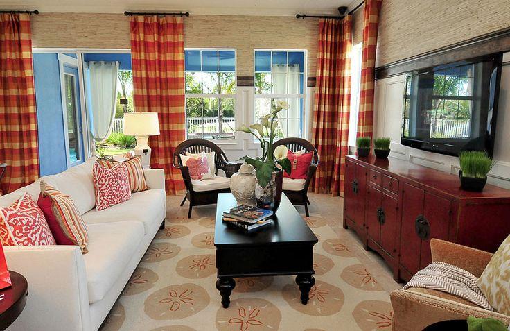 saturday models decorating den pinterest. Black Bedroom Furniture Sets. Home Design Ideas