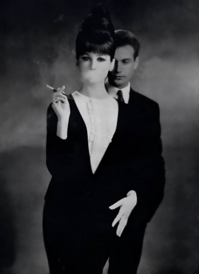 cigarette+holder+1961+use.jpg 658×905 pixels