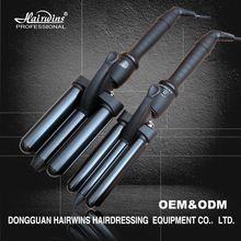 Dongguan Hairwins Hairdressing Equipment Co., Ltd.