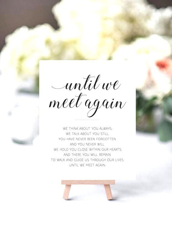 19 Stunning Wedding Tips In 2020 Arch Decoration Wedding Wedding Tips Wedding Planning On A Budget