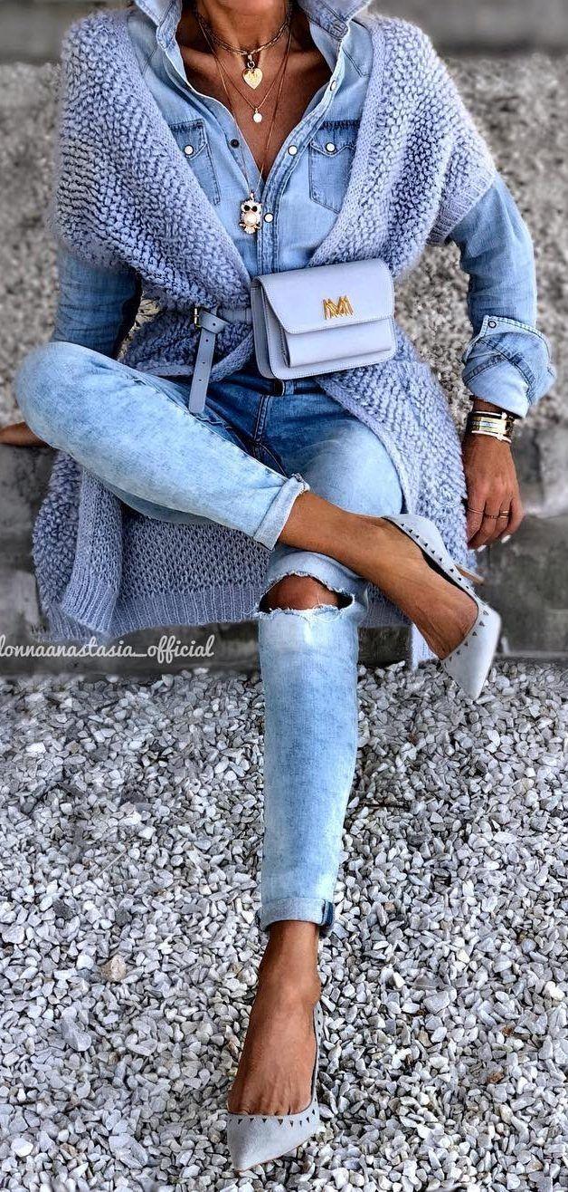 Women Fashion Blog: 30+ Kostenlose Frauen Häkelmode Trend 2019 - Seite 11 von 30   - Stylizacje - #Blog #Fashion #Frauen #Häkelmode #Kostenlos