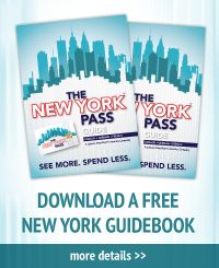 Your Recently Viewed Attractions – Easy Sightseeing New York City Attractions – NY City Pass