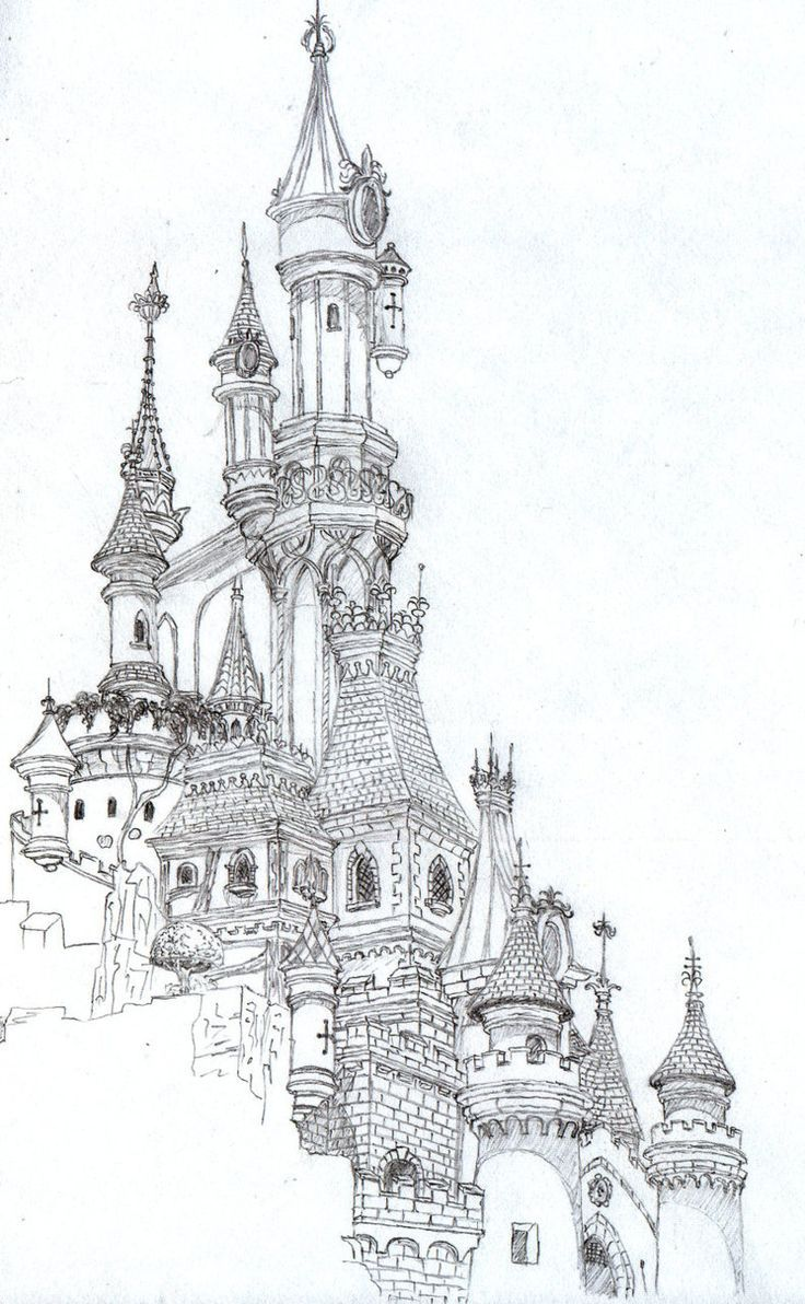 55 best coloring pages images on pinterest coloring books
