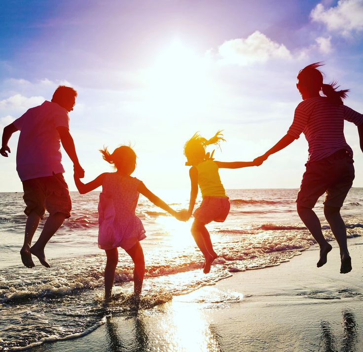 """""""Families who travel together, bond together"""" #vacation , rich with #culture and #history through #playandfun with our specially trained tour guides. Every member will enjoy tour equally, due to our consistent purpose for a unique #family #travel #experience ! https://www.inspirationventures.gr/family-vacations-greece/"""