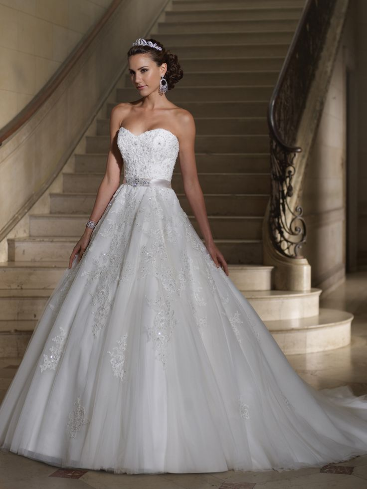 1000 images about david tutera wedding dresses on for David tutera beach wedding dresses
