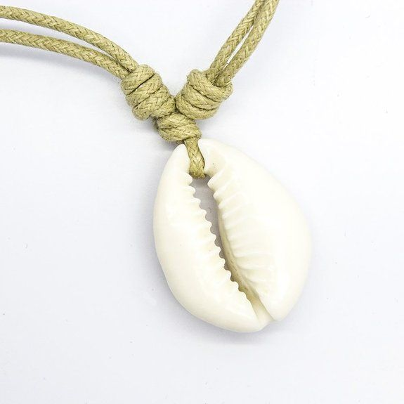 Cheap Cowrie Flower, find Cowrie Flower deals on line at Alibaba.com