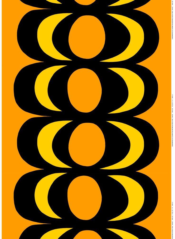 Marimekko Laukku Keltainen : Best images about oranssi on uusi musta