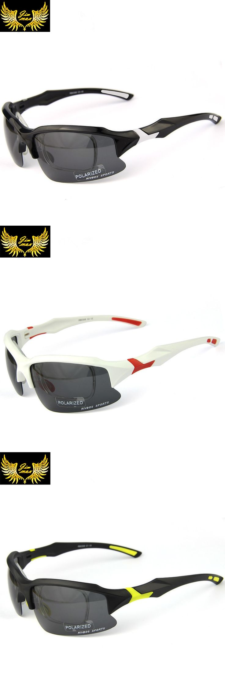 2016 new outdoor polarized men style sports sunglasses polaroid lenses for driving fishing climbing protection goggle