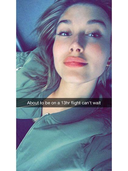 Snapchat Introduces Verified Accounts Using Emojis