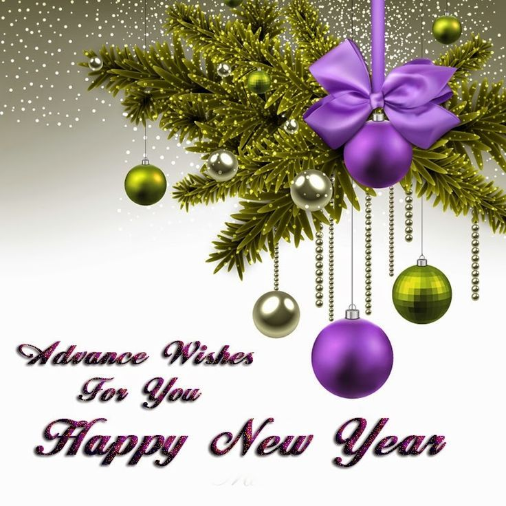 Best And Advance Happy New Year 2017 Greetings Wishes SMS Quotes Happy new year