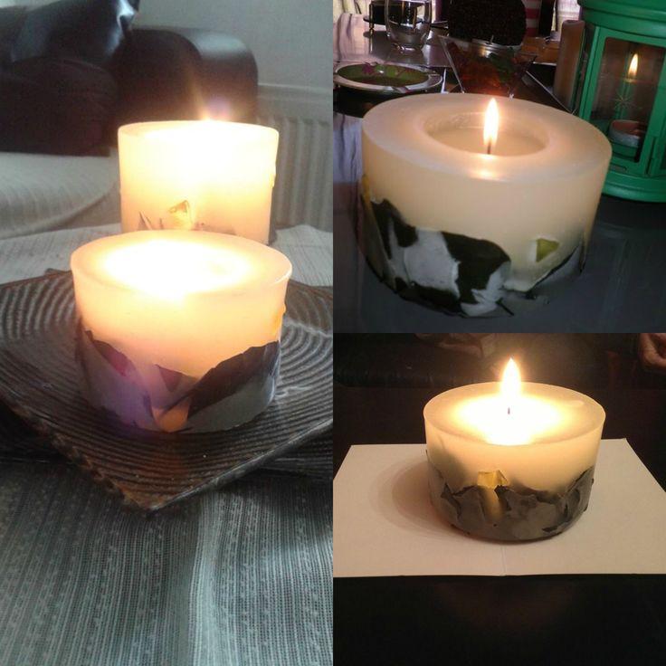 Λίγα λόγια για την αρωματοθεραπεία. http://www.kirofos.gr/2014/05/blog-post.html   #blogpost #aromatherapy #candles @kirofos