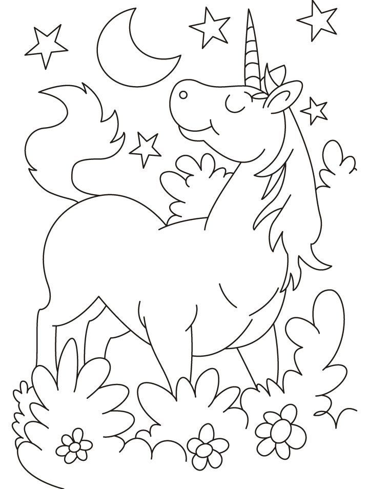 Download or print this amazing coloring page: Coloring ...