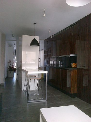 interior_estudio / casa [2+2]