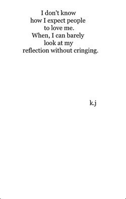 feeling useless and worthless quotes - Google Search