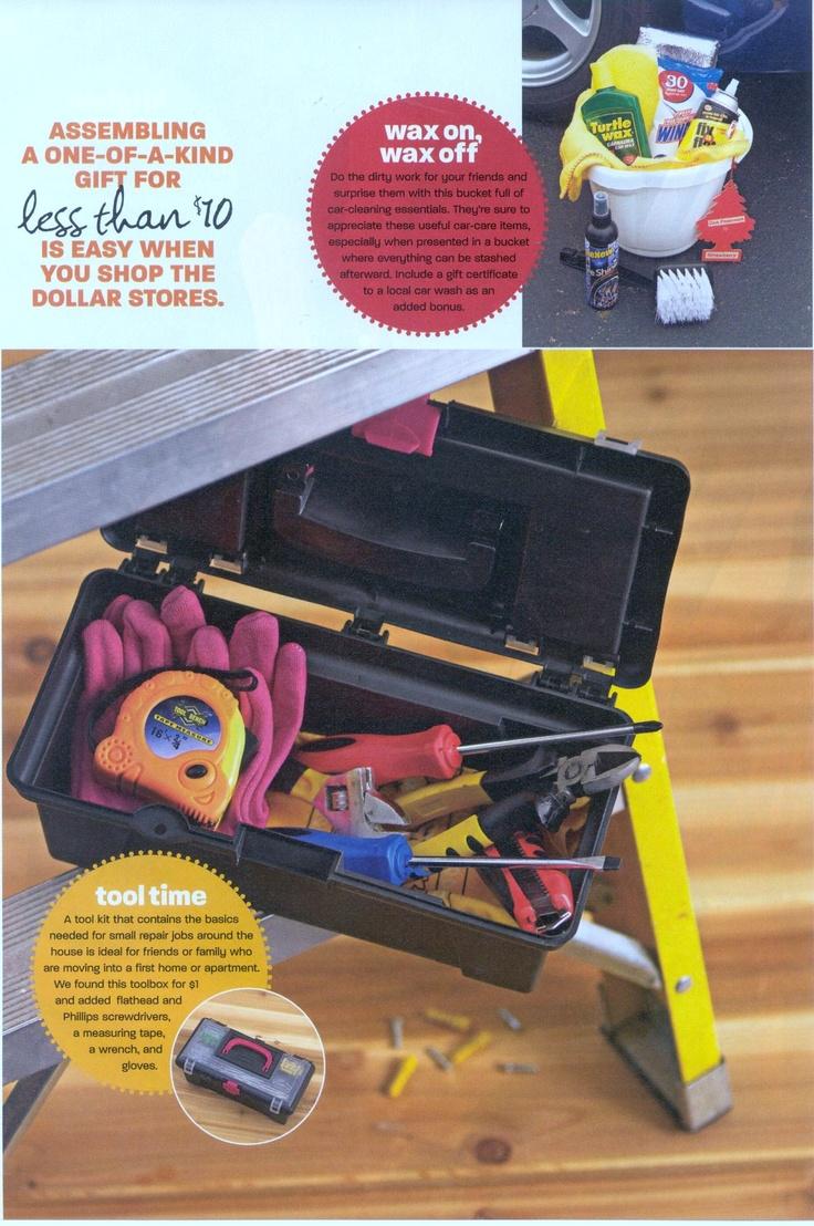 Best 25+ Men gift baskets ideas on Pinterest | Present ideas for ...