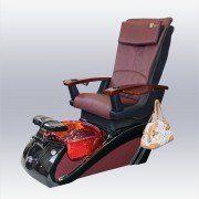 $1790 Denver BX Spa Pedicure Chair,  https://www.ebuynails.com/shop/denver-bx-spa-pedicure-chair/