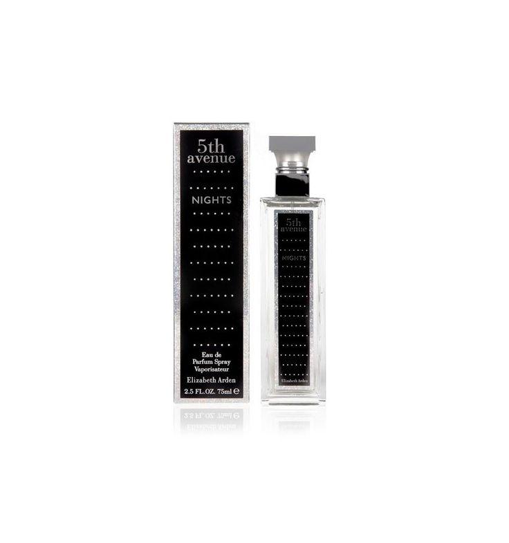 Achetez Elizabeth Arden - Elizabeth Arden - 5 th AVENUE NIGHTS edp vapo 75 ml ou tout autre parfum femme. Retrouvez un vaste assortiment de parfumsaux meilleurs prix dans la section Cosmétique e...