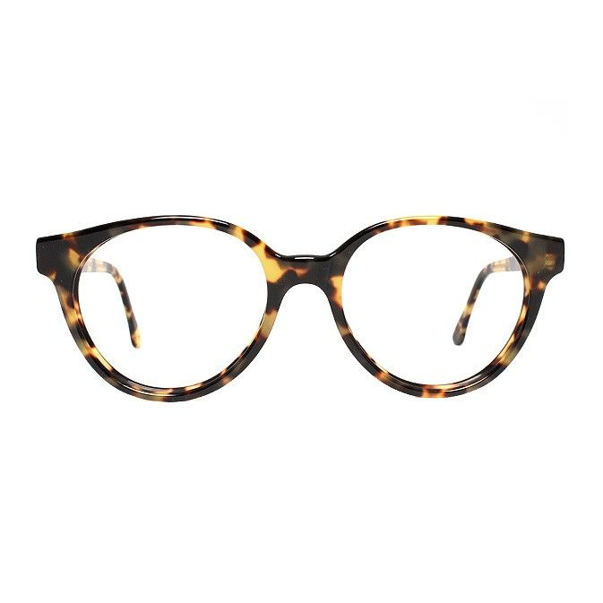 10 best glasses images on Pinterest   Eye glasses, General eyewear ...