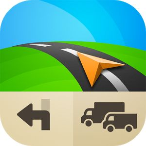 Free Android Apps For Camino Frances additionally App 306486840 furthermore Google Maps Pin Vector furthermore Get Taxi And Fare moreover Terra Map Pro Outdoor Gps. on gps europe maps free download html