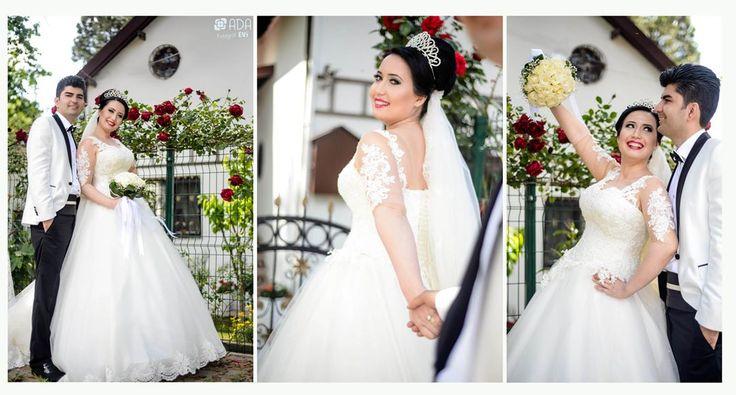Temmuz Ağustos Eylül Ekim ayları için % Erken Rezervasyon indiriminizi kaçırmayınn :) Rez: 0542 730 24 14  #Mutluluğunuzuntadınıçıkarın #gebze #darıca #çayırova #tuzla #pendik #wedding #gelinlik #düğün #aşk #love #gebzedüğün #düğünfotoğrafçısı #Life #İstanbul�� http://turkrazzi.com/ipost/1523126776060982193/?code=BUjO7ujADOx