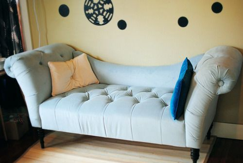 Customer Image Gallery For Skyline Furniture Roslyn Double