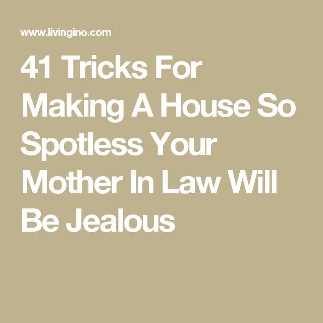 Jealous mother in law rachel roxxx in stockings makes big dick 5