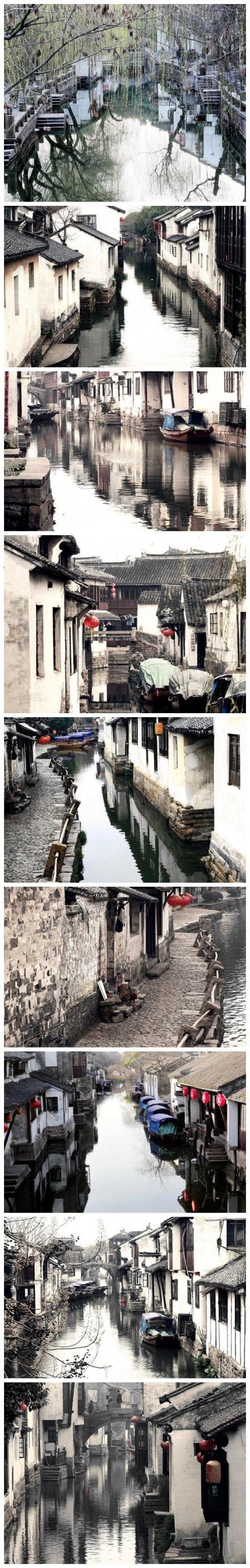 suzhou, Anhui province
