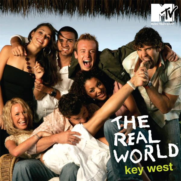 Real World Key Art Yahoo Search Results Yahoo Image Search Results The Real World Key West World