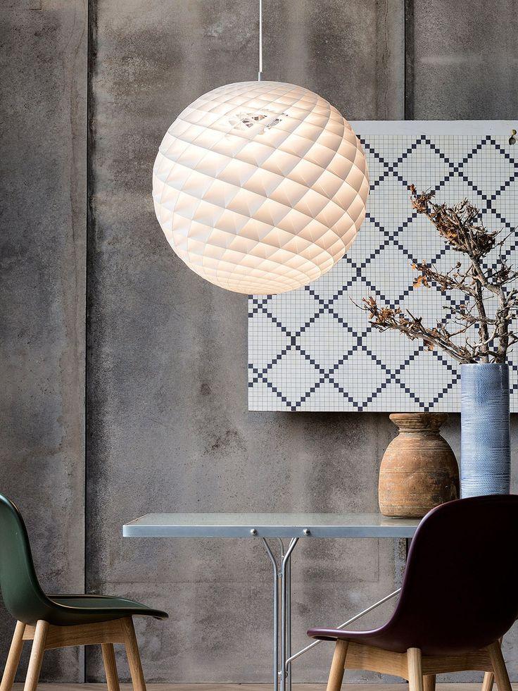 fantastische ideen lampenschirm fuer deckenfluter eindrucksvolle bild der cffdfafadbaf