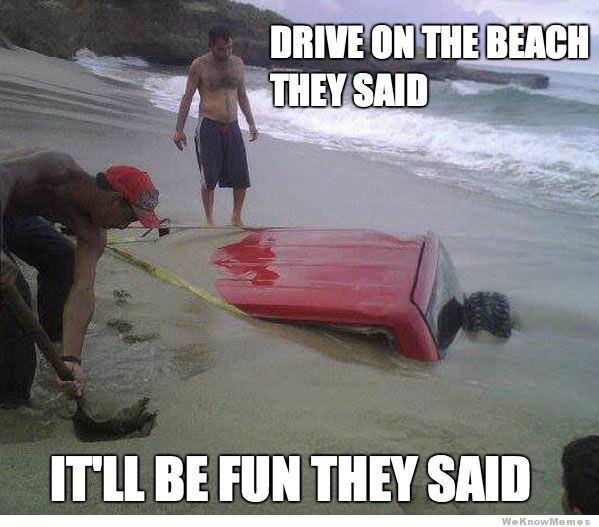 644c801879fd085e9d6dd17e841152e0 funny memes funny pics 23 best memes images on pinterest,Funny Insurance Memes