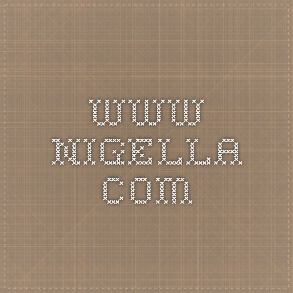 www.nigella.com