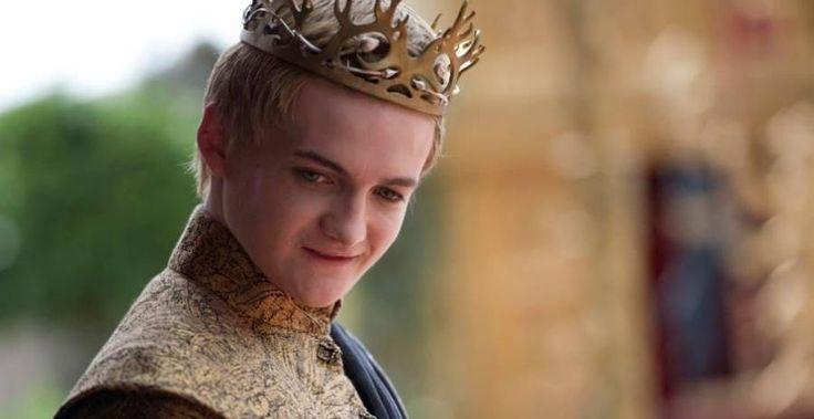 Game of Thrones saison 4 : Nouveau trailer dévoilé ! (spoilers) | melty.fr