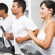 L'entraînement par intervalles améliore les capacités mentales