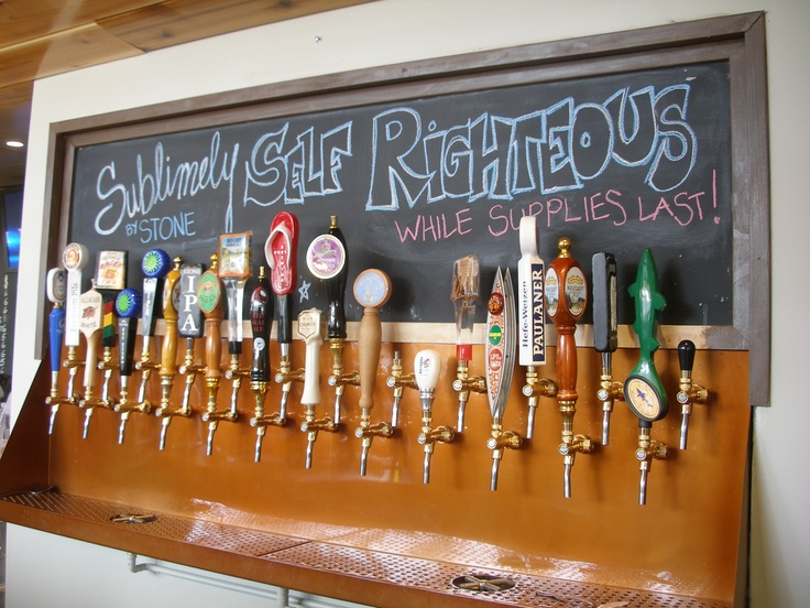 28 best very cool draught taps images on pinterest beer taps beer taps sciox Gallery