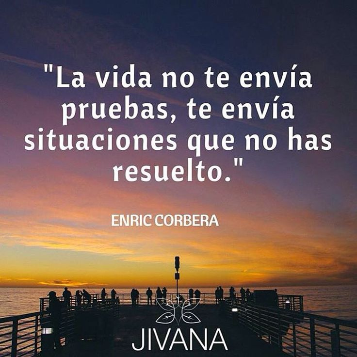 Enric Corbera geniooo!