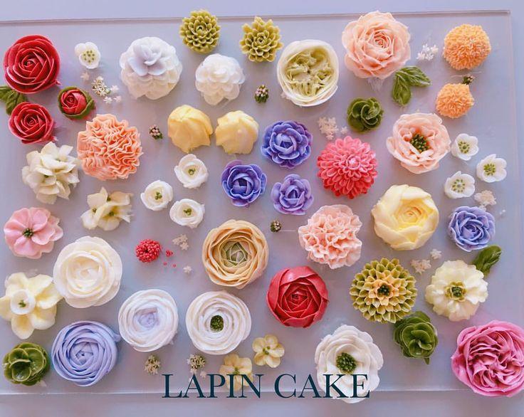 Бисквитный торт виктория фото 4