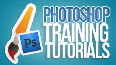 "Photoshop Training & Tutorials ""FREE"" - In this course, you'll find loads of photoshop tips & tricks, retouching workflows and endless photoshop techniques. - Free"