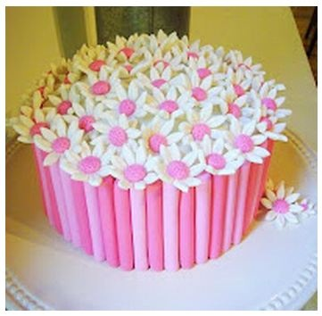 344 best Dream cakes images on Pinterest Fondant cakes