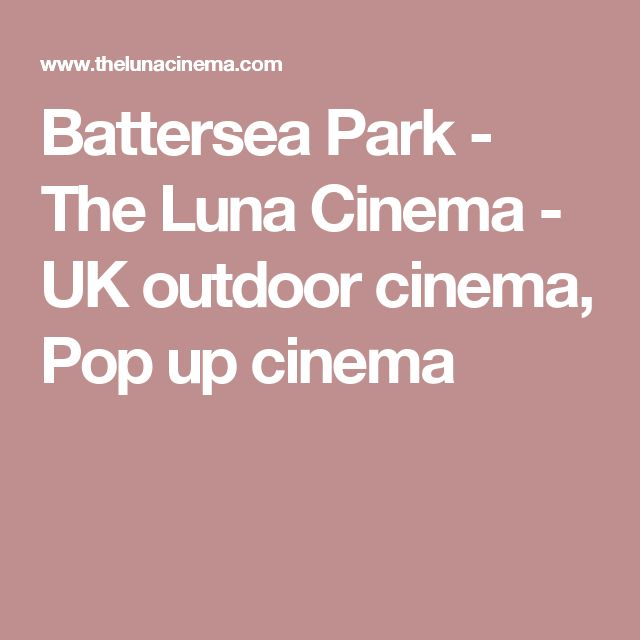 17 Best Ideas About Outdoor Cinema On Pinterest Backyard Movie Screen Outd