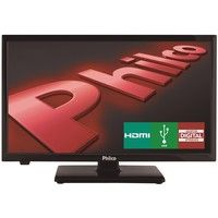 TV LED 20 HD Philco PH20U21D com Receptor Digital, EntradasHDMI e EntradaUSB 6520730 http://compre.vc/s/33116ad1   #PreçoBaixoAgora #MagazineJC79
