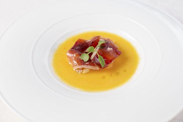 56 best images about Haute Cuisine on Pinterest | Grouse recipes ...