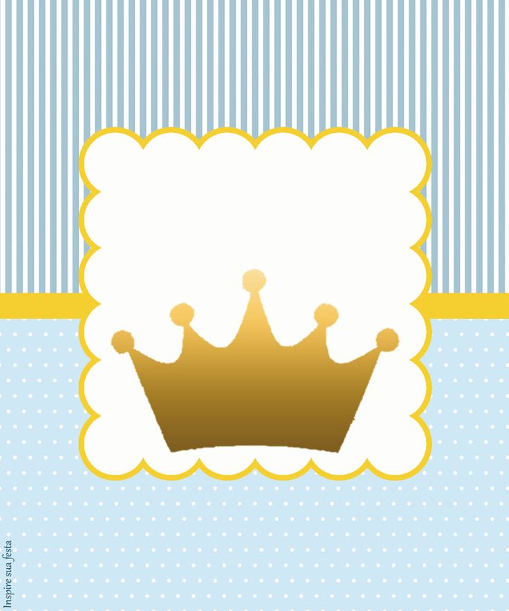 light-blue-and-crown-party-printables-007.jpg (800×960)