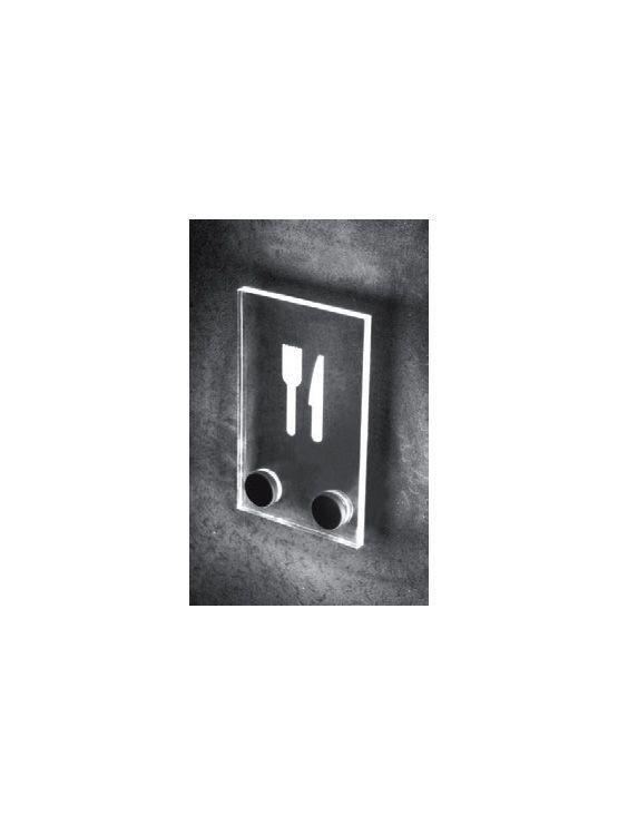 Luz LED para Soporte Pared (4 unidades) https://doncarteltienda.es/producto/luz-led-para-soporte-pared/
