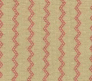 1867.29448   Cinnamon Spice Rose 2706 24 Moda #1 Manufacturer Item:2706 24