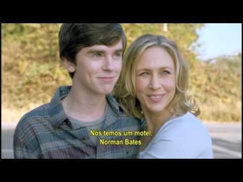10 séries de terror para chorar de medo na Netflix NETFLIX BRASIL